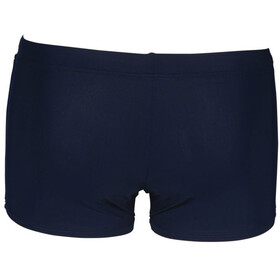 arena Sunny Short Homme, navy